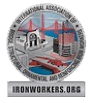 ironWorkers10.png