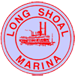 Long-shoal-marinaE.png