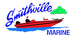smithVilleMarine75.png
